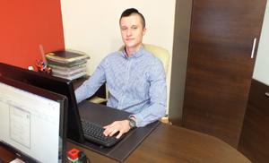 Krzysztof - Konkret Podatki